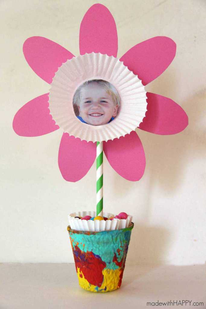 paper-flower-picture-mothers-day