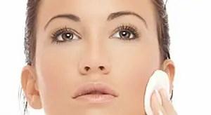 perfekt hud ansigt1 3 tips til perfekt hud