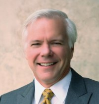 Mark Hogan Earns Chartered Wealth Manager Designation ...