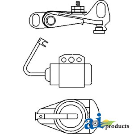 wiring diagram 8n ford tractor tune up kit ford tractor wiring