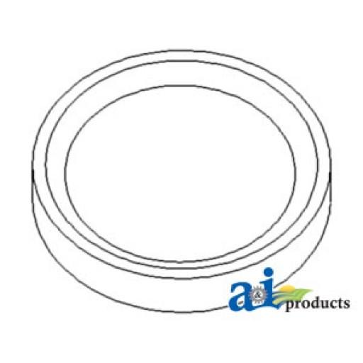 asv rc 50 wiring diagram asv posi track rc track loader service