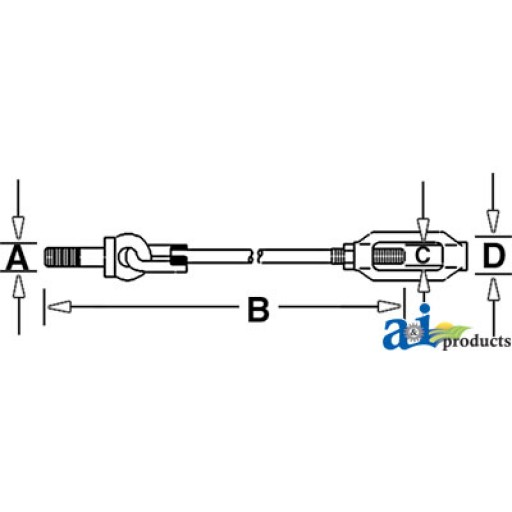 ford 4000 gas tractor wiring diagram