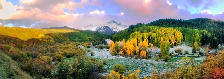 Fall In Colorado Wallpaper Early Winter Late Fall Colorado Studio Madography