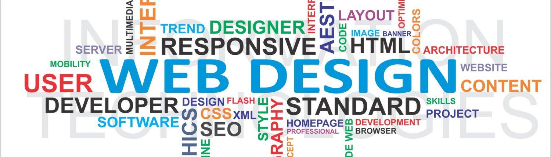 Web Designing  Web Development » Madras Media College (MMC)