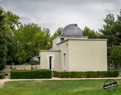 realobservatorio0054
