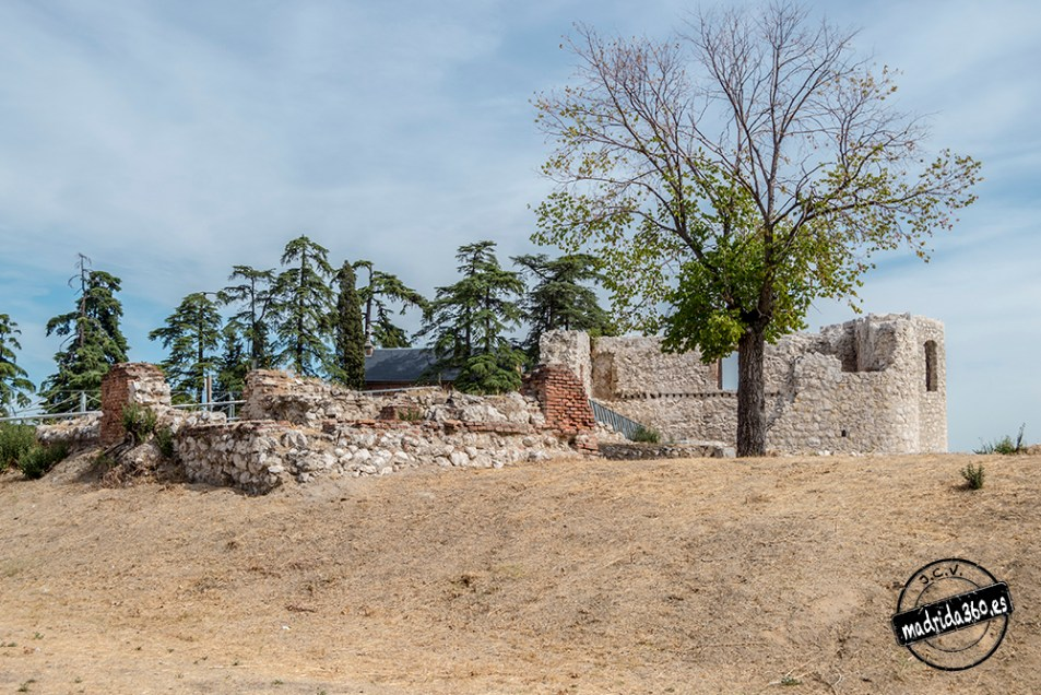 CastilloBarajas0162