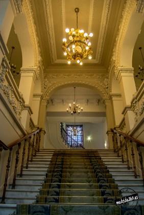 PalacioFontalba0132