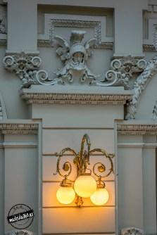 PalacioFontalba0147