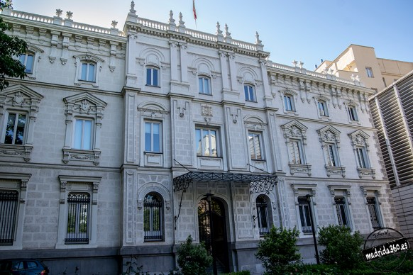 PalacioFontalba0207