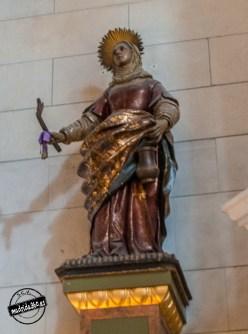CatedralAlmudena0308