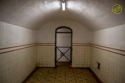 bunker16