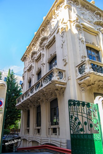 palaciodelongoria0037