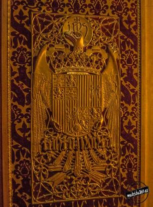 palaciobauer0074