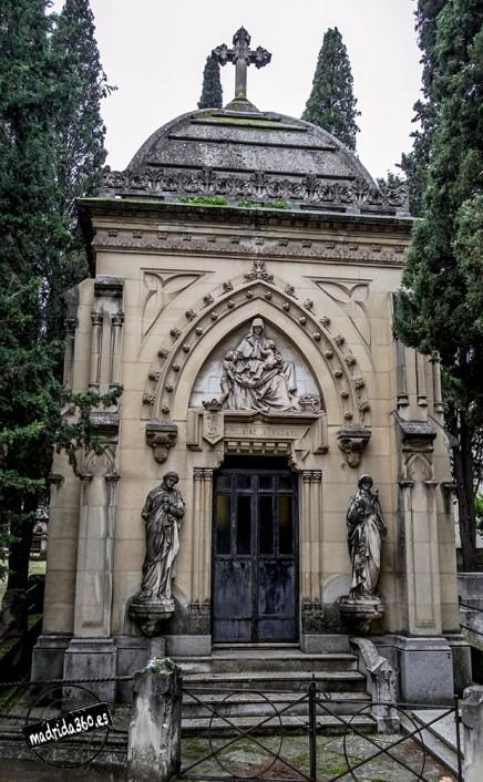SacramentalSan Isidro0014