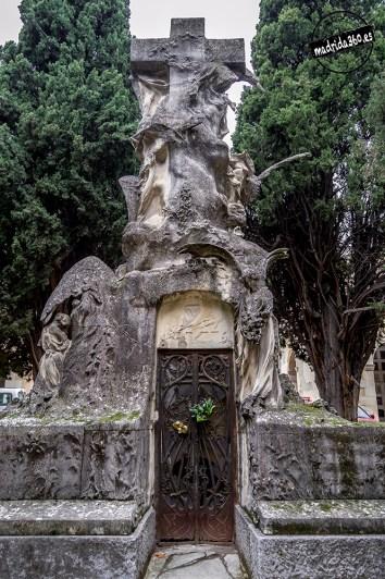 SacramentalSan Isidro0066