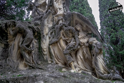 SacramentalSan Isidro0069