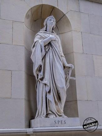 SacramentalSan Isidro0131