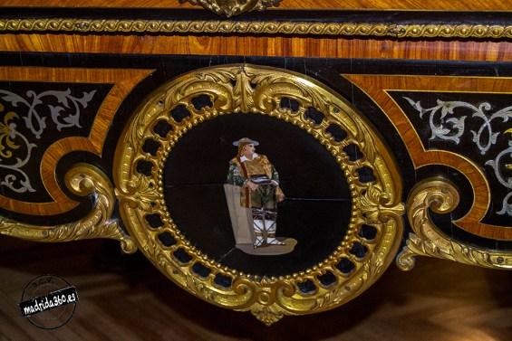 palacioamboage0119