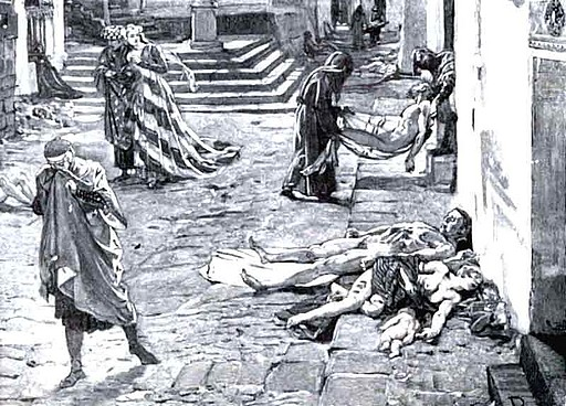 bubonic-plague-causes-many-to-die-in-england-london-united-kingdom+12961696130-tpfil02aw-29437