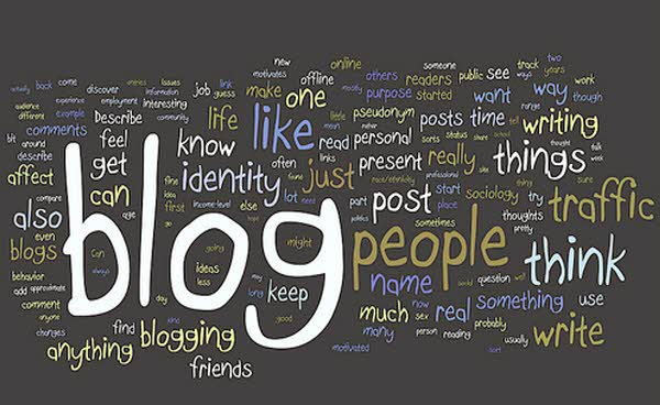 How to Start a Blog in 2015