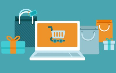 Manage Your E-commerce Business Efficiently