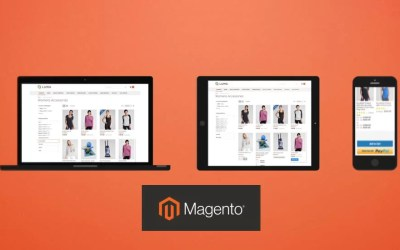 4 Powerful SEO Tips for Magento Users