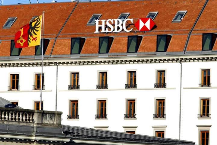 hsbc-banco-suizo-suiza