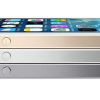 Ny iPhone 5S betyder også nyt tilbehør!