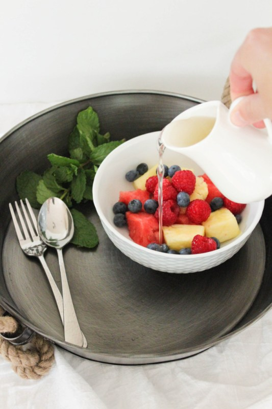Fruit-Salad-with-Champagne-Mint-Syrup-Bites-of-Bri-682x1024