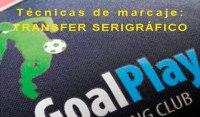 Marcaje-transfer-serigrafico
