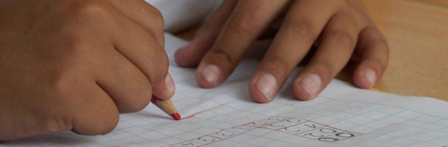 Da settembre cambierà la valutazione: stop ai voti, ci saranno le lettere