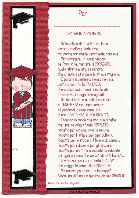 Francesca curtosi (francescacurtosi) on Pinterest