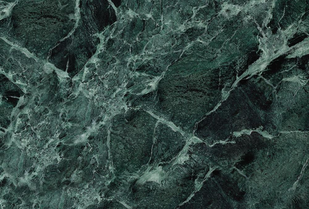 Wall Green Marble Maestro Panel