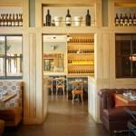 Restaurant Pass