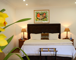 Self Catering Discover The Magaliesberg