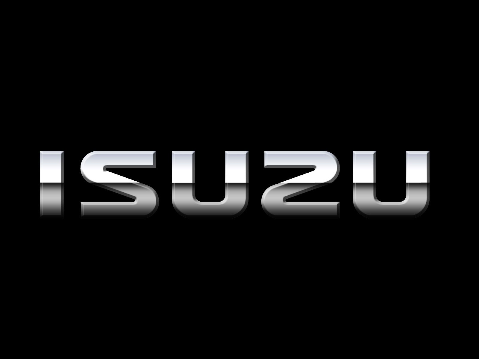 Diesel Wallpaper Cars Magari Poa 187 Isuzu Logo History Timeline And Latest Models