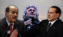 bersani-grillo-berlusconi_470x305