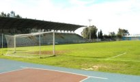Alcamo.+Stadio+Catella[1]