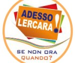 logo falletta