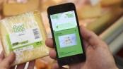 Meldet, wenn in der näheren Umgebung Lebensmittel günstig zu haben sind: Die »FoodLoop«-App ©Foto: FoodLoop