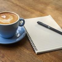 Lahodná a voňavá káva potrebuje kávovar
