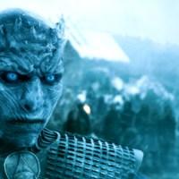 Os segredos do trailer de Game of Thrones | Parte 2