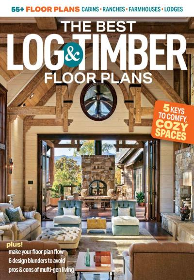 Top 10 Decorating Magazines - Real Simple, Better Homes \ Gardens - home design magazines