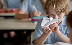 Aviones de papel2 - MagaZinema