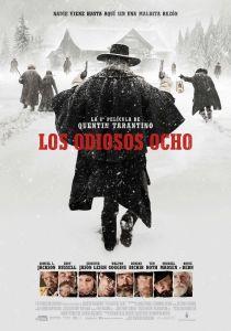 los-odiosos-ocho-poster-espanol-con-un-titulo-espantoso-por-que-no-los-ocho-odiosos-original