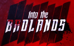 Into_the_Badlands_(TV_series) - MagaZinema