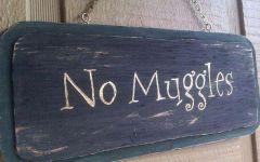 cute-harry-potter-love-muggles - Favicom - MagaZinema