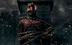daredevil-season-2-trailer-images-artwork-chains - MagaZinema