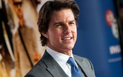 tom-cruise-mission-impossible - MagaZinema
