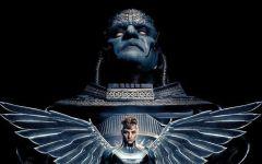 Segundo tráiler de 'X-Men: Apocalipsis' - MagaZinema